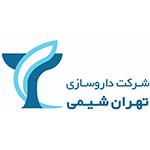 انبارداری rfid در مجموعه تهران شیمی