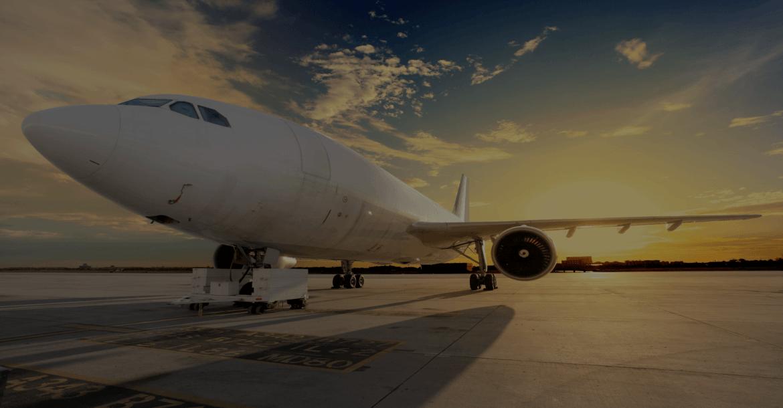 RFID در صنعت هوایی
