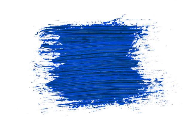 رنگ سازمانی شرکت آویژه