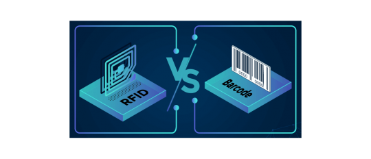 Rfid-vs-Barcodes-for-Asset-Tracking-02